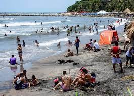 Gran Inversión en Playas