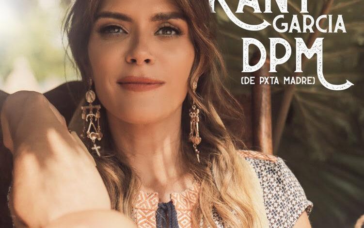 Kany García  DPM